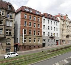 Apartments Alex 30 2