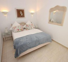 Suite Paloma Finca Montimar 1