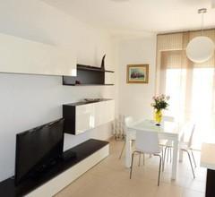 Appartamento Carino 1
