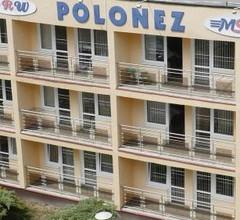Polonez - Wypoczynek Sport Rehabilitacja 1