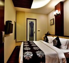 Hotel Kama International 1