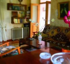 SUNNY SWEET HOME 2