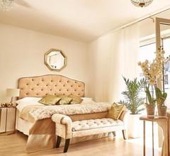 Apartament Golden Pearl Pogorzelica 2