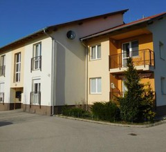 Jade Apartment 2