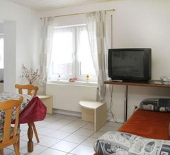 Appartements & Holiday flats Wolf 1