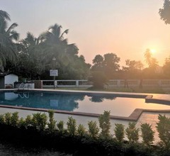 Goa Rental- Duplex Villa At Arpora 2