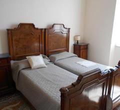 Appartamento a Zoagli 2