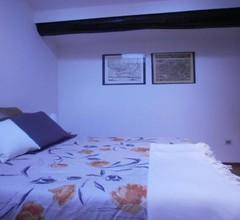 Appartamento Colombo 2