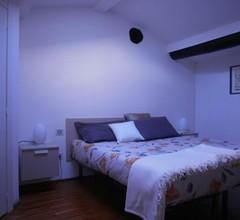 Appartamento Colombo 1