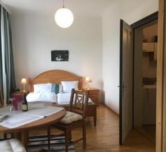 Hotelrestaurant Goldener Anker - Dependance 2