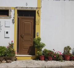 Casa Riqueta Silva 1