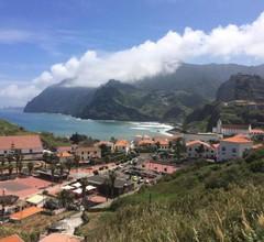 Pereira's house - Mountain & Sea 2