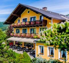 Gasthof Landhotel Hubmann 1
