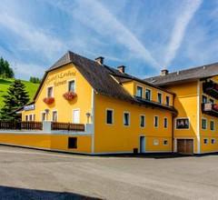 Gasthof Landhotel Hubmann 2