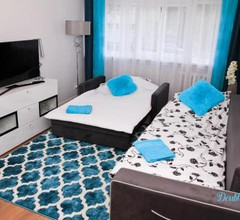 Apartment Double Sapphire Time 1