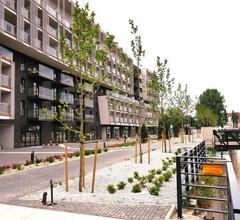 RentPlanet - Apartament widokowy Atal 2