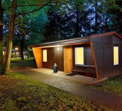 KNAUS Campingpark Leipzig 1