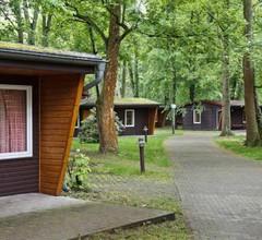 KNAUS Campingpark Leipzig 2