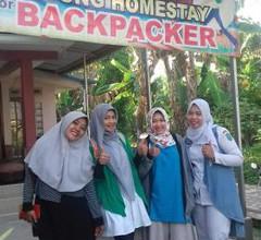 Belitung Backpacker Lodge 2