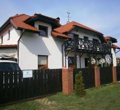 Apartamenty Kalinowa 1