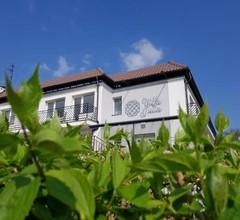 Villa Julia 1