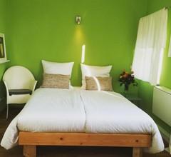 Casa Hostel Pirna 2