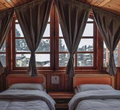 Kalawati Homes Vacation Rentals 1