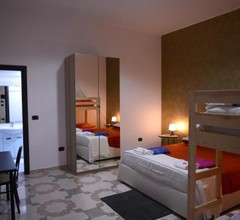 Bed and Breakfast Mazzini 2