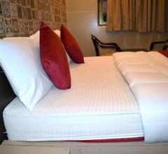 Hotel Ashapura Palace by Sky Stays 2
