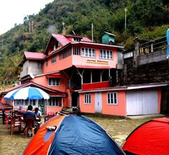 Youth Hostel Sirikhola 2