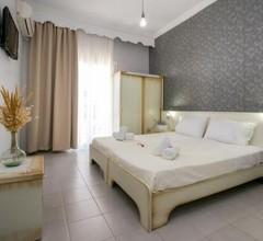 Ioanna's House 2
