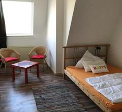Southend Hostel Bremen 2