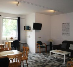 Southend Hostel Bremen 2