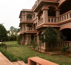 MVT Guesthouse & Restaurant 2