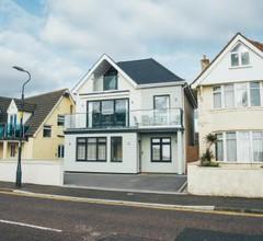 Southbourne Luxury Ocean Villa 1