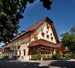 Landgasthof Paradies 1