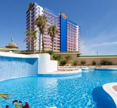 Paradise Luxury Apartment 2