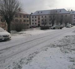Apartman Zacler v Krkonosich 2