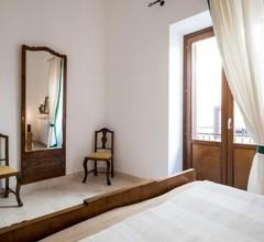 Domus Sicily - Sant'Agostino Apartment 2
