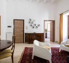 Domus Sicily - Sant'Agostino Apartment 1