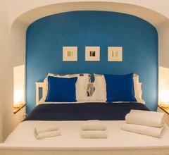 Capri Blue 1