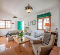Agaete apartamento con terraza y vistas al mar by Lightbooking 2