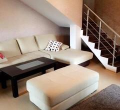 Guest House Pautalya 1