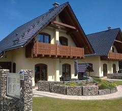Ferienhaus Leo und Livia 2