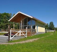 Annexet på Stallbackens Gård 2