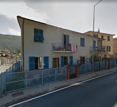 """Appartamento Porzione di villa """"il cappello d'oro"""" 1"""
