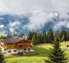 Gasthaus Furlhütte 2
