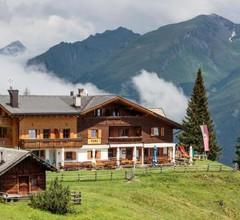 Gasthaus Furlhütte 1
