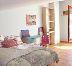 Figueres Apartment 2
