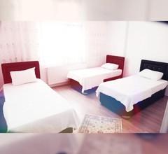 Kervan Saray Apartments 1